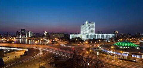 Аренда квартиры посуточно, Ул. Новый Арбат - Фото 2