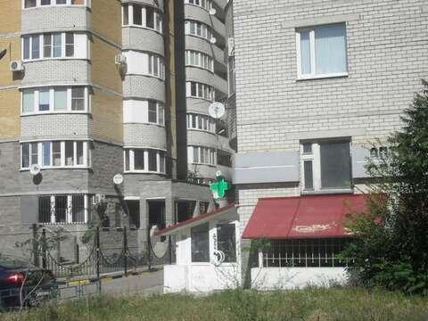 Аренда псн, Воронеж, Авиастроителей наб. - Фото 1