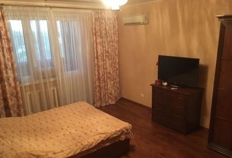 Квартира, ул. Гагарина, д.157 - Фото 5