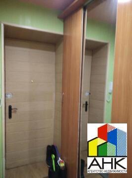 Продам 1-к квартиру, Ярославль г, улица Нефтяников 14 - Фото 5