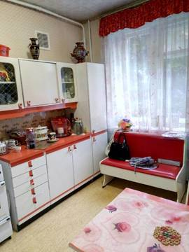 Продается квартира на Циолковского - Фото 1