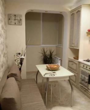Сдам 1 комнатную квартиру на Севастопольской - Фото 2