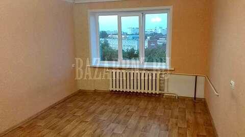 В продаже комната на ок по улице Бекешская 8 - Фото 2
