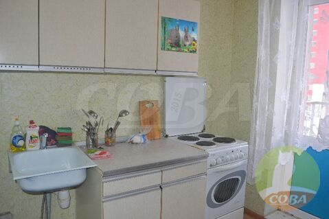 Аренда квартиры, Тюмень, Прокопия Артамонова - Фото 2