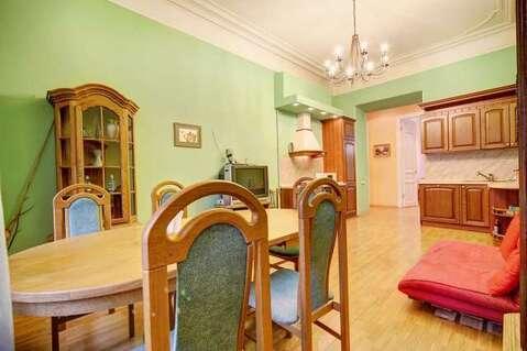 Комната ул. Мира 34 - Фото 2