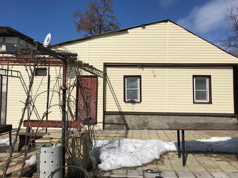 Объявление №49817845: Продажа дома. Калачеевский