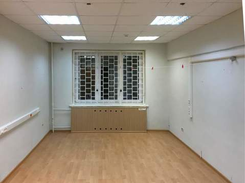 Продажа помещения с отдельным входом - Фото 2
