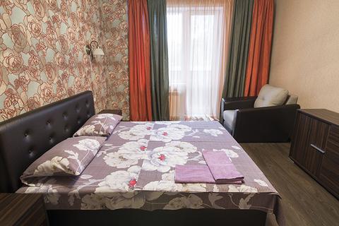 Квартира - Фото 1