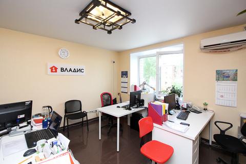 Офисное в аренду, Владимир, Ленина пр-т - Фото 3