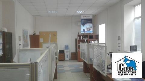 Сдаю офис 55 кв.м. на ул.Воронежская,7 - Фото 3