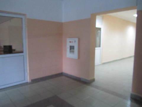 Офисное помещение, ул.Институтская, гор.Александров, Владимирская обл. - Фото 5