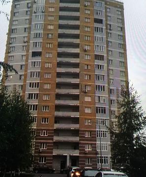 Продается 1-комн. квартира 40 м2, м.Аметьево - Фото 1