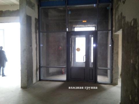 Сдаётся торговое помещение 83,2 кв.м. по ул. Южная д.21 - Фото 5