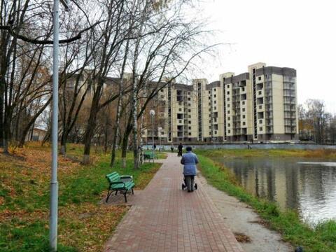 Продажа квартиры, Щелково, Щелковский район, Ул. Жуковского - Фото 3