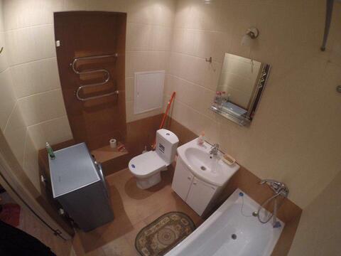 Квартира в Южном районе в Элитном доме на Рижской д 1 А - Фото 3