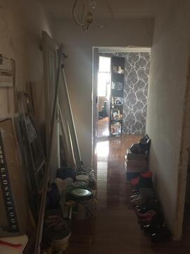 2-х комнатная квартира в Кубинке-8 - Фото 4