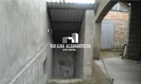 Продается 2 эт дом 130кв м район Александровки (ном. объекта: 12860) - Фото 4