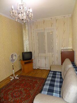 Аренда квартиры, Астрахань, Ул. Хибинская - Фото 4