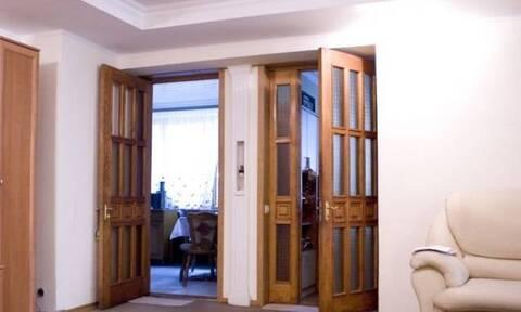 Продажа квартиры, Сочи, Ул. Гагарина - Фото 2