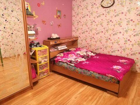Продается квартира г Краснодар, ул Линейная, д 4 - Фото 2