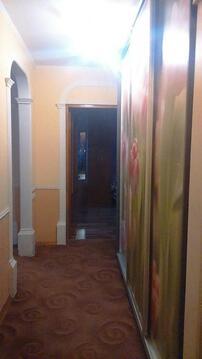 Аренда квартиры, Белгород, Ул. Конева - Фото 5