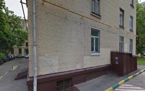 Продажа помещения в центре жилого массива - Фото 1
