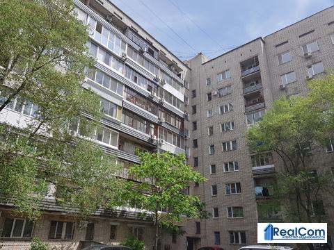 Продам малосемейку ул. Гоголя, 15 (пл. Ленина) - Фото 2