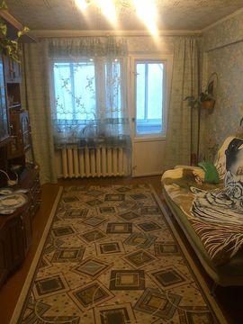 Продается 3-комнатная квартира на ул. Гурьянова - Фото 1