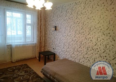 Квартира, ул. Бабича, д.11 к.3 - Фото 4