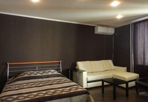 Аренда квартиры, Бузулук, 1-й микрорайон - Фото 3