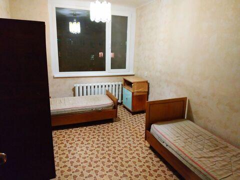 Продам 3-комн. кв. 63.5 кв.м. Пенза, Бакунина - Фото 5