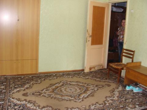 Квартира Люберцы Гоголя 14 - Фото 5