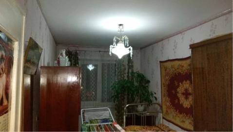 Продам 3-к квартиру, Иркутск город, Байкальская улица 165 - Фото 4