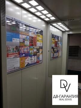 Продам 3-к квартиру, Комсомольск-на-Амуре город, улица Гагарина 2 - Фото 2