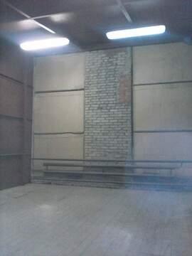 Склад в аренду 18.6 кв.м, м.Шоссе Энтузиастов - Фото 3