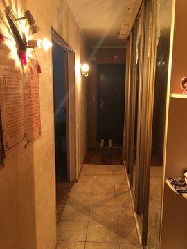 3-х комнатная квартира в г. Одинцово, можайское ш. 101 - Фото 2