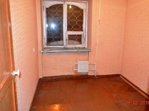 3-х комнатная квартира, ул.Жолтовского, д.3, г. Прокопьевск - Фото 5