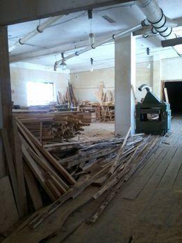 Продажа производственного помещения, Малая Пурга, Малопургинский . - Фото 2