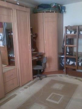 Продается 1-комнатная квартира на ул.2-ой Детский проезд/2-ая Садовая - Фото 2