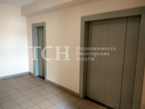 1-комн. квартира, Мытищи, ул Колпакова, 39 - Фото 2