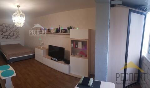 Продаётся 1-комнатная квартира по адресу Перовская 25 - Фото 4