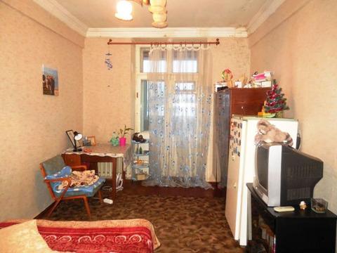 2-х комнатная квартира 60м2. Этаж: 5/5 кирпичного дома. Северный район - Фото 1
