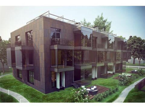 Продажа квартиры, Купить квартиру Юрмала, Латвия по недорогой цене, ID объекта - 313154271 - Фото 1