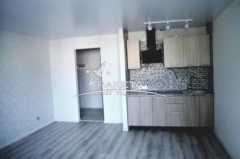 Продажа квартиры, Ижевск, Ул. Июльская - Фото 2