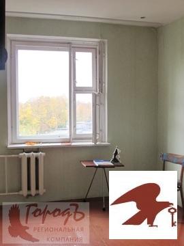 Квартира, Чечневой, д.1 - Фото 3