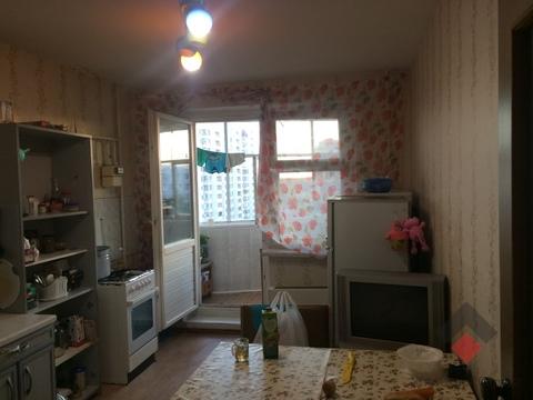 Продам 4-к квартиру, Краснознаменск город, улица Строителей 2 - Фото 5