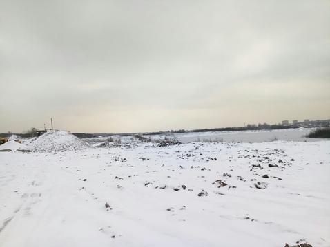 Продажа промышленного участк в городе Щелково - Фото 2