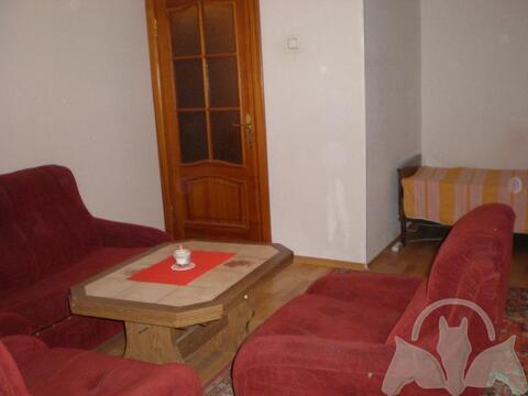 Аренда: Квартира 1-ком. 41 м2 6/14 эт. - Фото 3