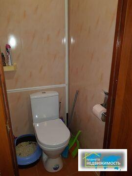 Продам 2-к квартиру, Дедовск город, Главная улица 8 - Фото 4