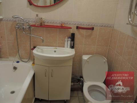 Сдам 2-комнатную квартиру на Болотникова - Фото 4